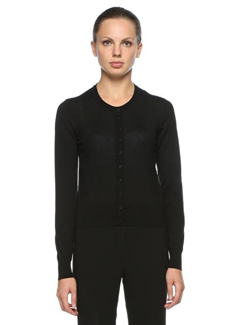 Dolce&Gabbana Hırka Siyah